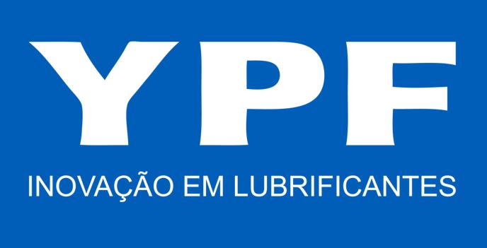 YPF Brasil