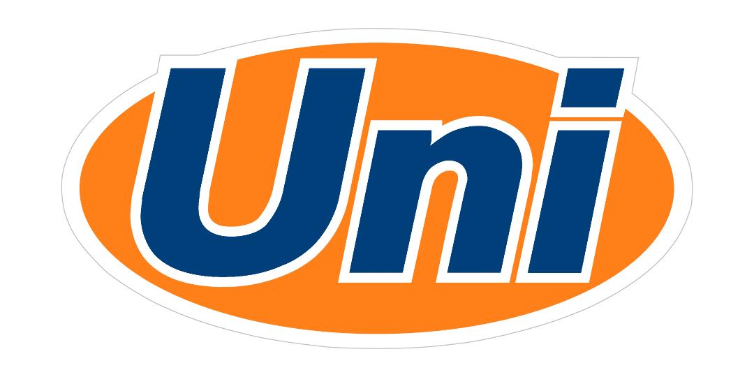 UNI - Ingrax